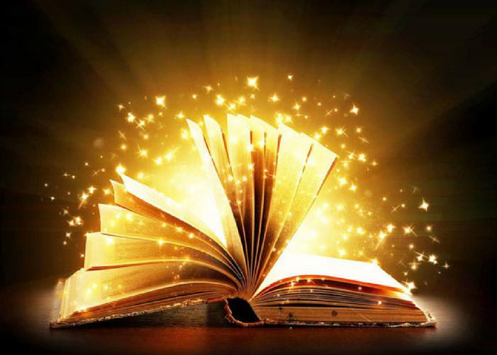 libro akasha