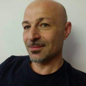 Gianluca C letture akasha registri akashici